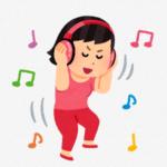 歌のゴールデンヒットPUFFY生歌【動画】由美亜美変わらずかわいいけど何歳?