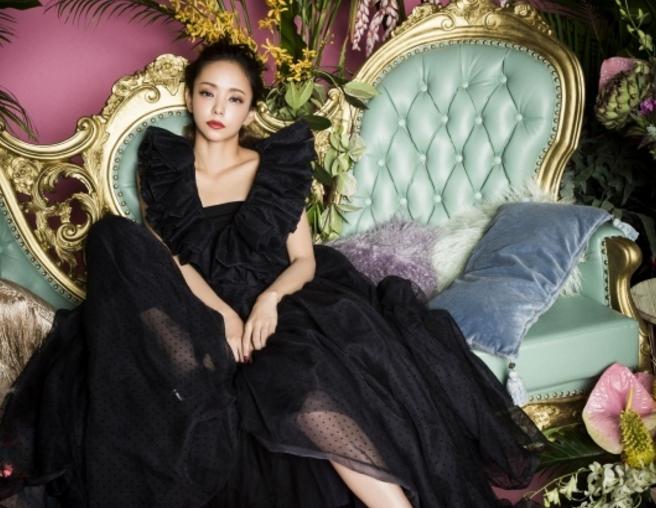 安室奈美恵引退ライブツアー2018チケット予約いつ?引退理由は?