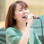 情熱大陸「半崎美子」ショッピングモールの歌姫が愛される理由3/11