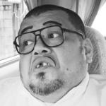 しゃべくり007野性爆弾くっきー白い顔マネが激爆笑【画像多数】3/19