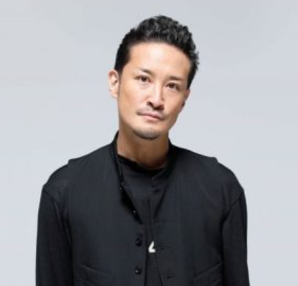 TOKIO松岡の髪型が現在こんなことに!