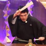 神田松之丞ENGEIグランドスラム講談の迫力が異次元!