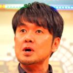 さんまのお笑い向上委員会土田こわいしやる気なし!いる意味は?