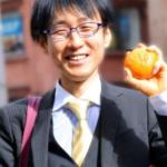マツコの知らない世界究極のフルーツ4品!超絶うまい!4/17