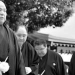 相撲協会はもう終わり?人命と伝統どっちが大事?