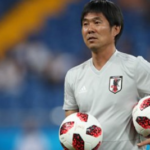 サッカー日本代表森保新監督誕生!森保戦術でジャパンは大丈夫?