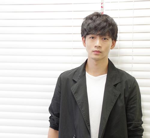 松下洸平 プロフィールと経歴「マルチな才能爆発」紹介!気に